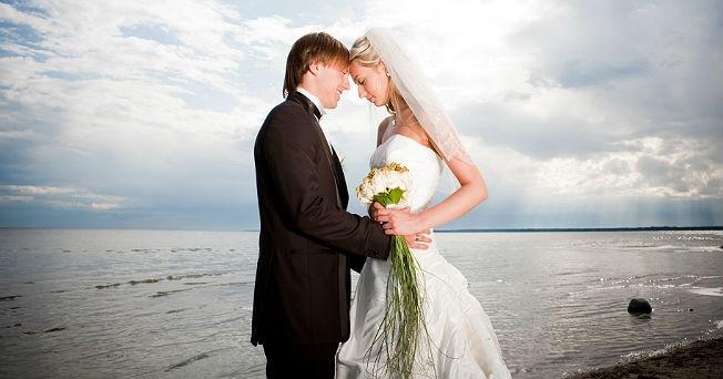 5 tips para una boda perfecta