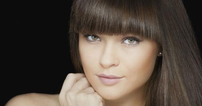 5 tips de maquillaje para piel morena