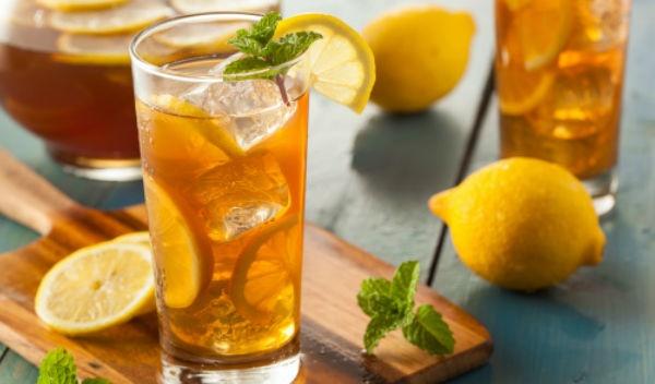 Pastillas para adelgazar meizitang citrus